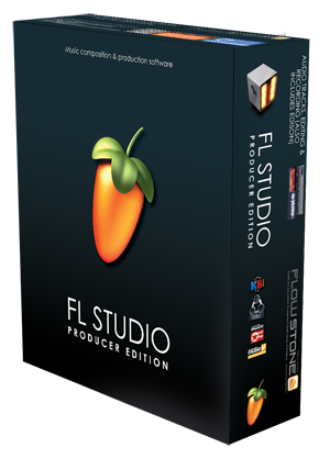 FL Studio Producer